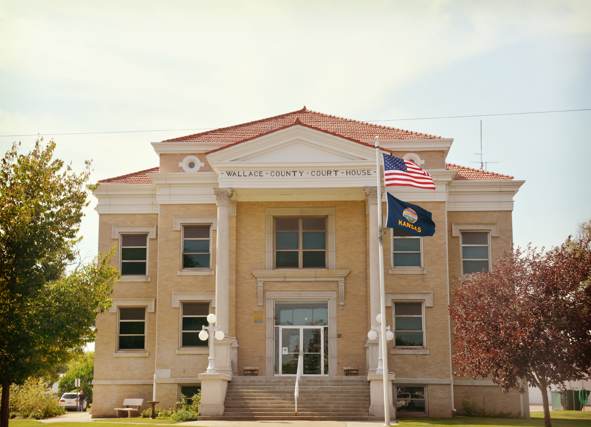 CourtHouse2018-web