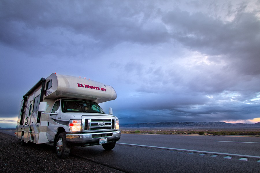 rv_tips_IMG_7214_AuroraHDR_HDR-2